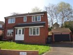 Thumbnail for sale in Shibdon Park View, Blaydon On Tyne