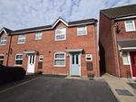 Thumbnail to rent in Charles Street, Brymbo, Wrexham