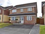 Thumbnail to rent in Maes Y Bryn, Bryn, Llanelli