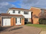 Thumbnail for sale in Wakehurst Drive, East Hunsbury, Northampton