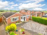Thumbnail for sale in Connolly Drive, Rothwell
