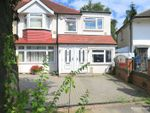 Thumbnail for sale in Richmond Avenue, Feltham