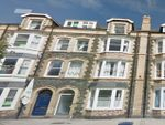 Thumbnail to rent in Flat 5 30 North Parade, Aberystwyth, Ceredigion