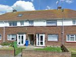 Thumbnail for sale in Bramston Road, Sheerness, Kent