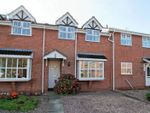 Thumbnail for sale in Bessancourt, Holmes Chapel, Crewe