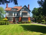 Thumbnail for sale in Broseley Lane, Kenyon, Warrington