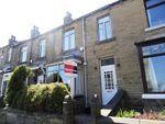 Property history Birkhouse Lane, Moldgreen, Huddersfield HD5