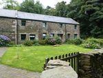 Thumbnail to rent in Soalt Vooar, Kerrowgarrow Lane, Greeba