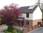 Thumbnail for sale in Newport Road, Eccleshall, Stafford