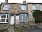 Thumbnail to rent in Sackville Road, Sheffield