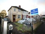 Thumbnail to rent in Sandileigh Avenue, Brinnington, Stockport