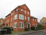 Thumbnail to rent in Hambledon Way, Sherfield Park
