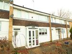 Thumbnail to rent in Crawley Drive, Hemel Hempstead