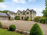 Thumbnail for sale in Pen-Y-Turnpike Road, Dinas Powys, Vale Of Glamorgan