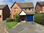 Thumbnail to rent in Goshawk Road, Gloucester