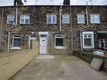 Thumbnail to rent in College Terrace, Ackworth, Pontefract