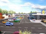 Thumbnail to rent in Unit 5 Beechdale Retail Park, Beechdale Retail Park, Beechdale Road