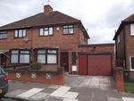 Thumbnail to rent in Downham Avenue, Leicester