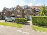 Thumbnail for sale in Ascot, Berkshire
