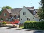 Thumbnail for sale in The Village, Finchampstead