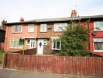 Thumbnail to rent in Pallister Avenue, Middlesbrough