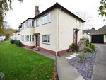 Thumbnail to rent in Sandringham Crescent, Moortown, Leeds, West Yorkshire