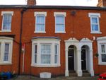 Thumbnail to rent in Thursby Road, Northampton