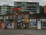 Thumbnail to rent in Station Road, Hayes