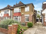 Thumbnail for sale in Westfield Way, Ruislip, Middlesex