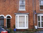 Thumbnail to rent in Chambers Street, Grantham