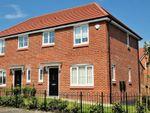 Thumbnail to rent in Pilkington Way, Regis Park, Cradley Heath