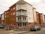 Thumbnail to rent in Great Colmore Street, Birmingham