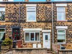 Thumbnail for sale in Minto Road, Hillsborough, Sheffield