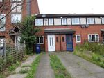 Thumbnail to rent in Starbeck Mews, Sandyford, Newcastle Upon Tyne