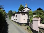 Thumbnail for sale in Lustleigh, Bovey Tracey, Devon