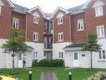 Thumbnail to rent in Heritage Way, Priddys Hard, Gosport