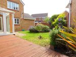 Thumbnail to rent in Blunden Drive, Langley, Berkshire