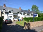 Thumbnail for sale in Lower Broadmoor Road, Crowthorne, Berkshire