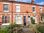Thumbnail to rent in Chandos Avenue, Moseley, Birmingham