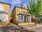 Thumbnail to rent in Herbert Road, Kingston Upon Thames