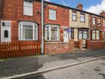 Thumbnail to rent in Woodhouse Lane, Springfield, Wigan