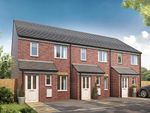 "Thumbnail to rent in ""The Alnwick"" at Bennetts Row, Chester Road, Oakenholt, Flint"