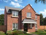 Thumbnail to rent in The Staunton, The Forge, Brades Rise, Oldbury