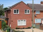 Thumbnail for sale in Shakespeare Drive, Totton, Southampton