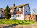 Thumbnail to rent in Rickfield, Crawley