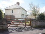 Thumbnail to rent in Cae Gwyn Road, Pontarddulais