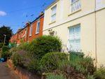 Thumbnail to rent in Cudnall Street, Cheltenham