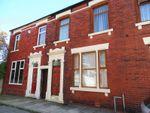 Thumbnail to rent in Lark Avenue, Penwortham, Preston