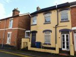 Thumbnail to rent in Albert Terrace, Stafford