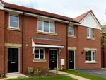 Thumbnail to rent in Hill Top Grange, Davenham, Northwich, Cheshire